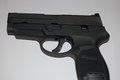 SIG P250 CC Slide with SC Grips.png