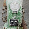SIMAR 56A two-wheel tractor (3).jpg