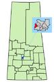 SK Electoral District - Saskatoon Fairview.png