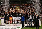 SK Sturm Graz Graz 2011 05 24