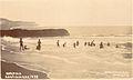 SLNSW 796095 Surfing.jpg