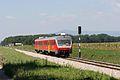 SLO - SZ - 2.3. 814-125 - 2007-08-27 - Hajdina (16389509095).jpg