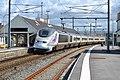 SNCF 3203 04, Étaples - Le Touquet (15098226835).jpg