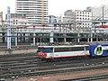 SNCF BB 8500 IDF.JPG