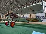 SPAD S.XIII C1 'S.P.49' pic4.jpg