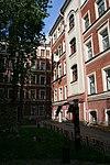 SPB Newski house 84.jpg