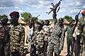SPLA soldiers near Juba (April 2016) 1.jpg