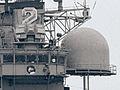 SPN-35 Approach Radar LPH-2 Iwo Jima 1987-02-27.jpg