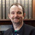 SQ WikiConference UK 2012 - Roger Bamkin.jpg