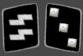 SS-Untersturmfuehrer collar.png