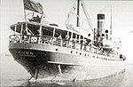 SS Cuba, starboard side.jpg