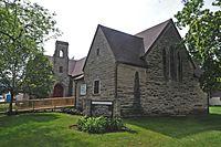 ST. LUKE'S METHODIST CHURCH, MONTICELLO, JONES COUNTY, IOWA.jpg