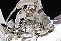 STS-134 EVA4 Gregory Chamitoff 4.jpg