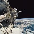 STS-58 Spacelab.jpg