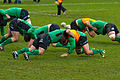 ST vs Connacht-09.jpg