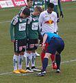 SV Ried v. FC Red Bull Salzburg 02.JPG