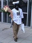 SWCE - Chef Vader (840381180).jpg