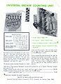 SWTPC Catalog 1969 pg11.jpg