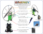 SYNERGY Paramotor features and innovations.png