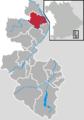 Saaldorf-Surheim in BGL.png