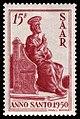 Saar 1950 294 Petrus, Marmorstatue, Arnolfo di Cambio.jpg