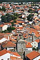 Sabugal - Portugal (11450563775).jpg
