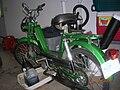 Sachs Moped 1979.jpg