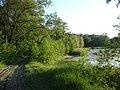 Sad, Sums'ka oblast, Ukraine, 42343 - panoramio.jpg