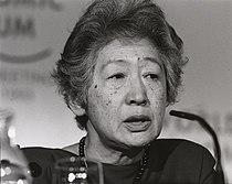 Sadako Ogata.jpg