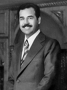 Saddam Hussain 1980 (cropped) .jpg