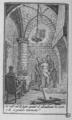 Sade - Aline et Valcour, ou Le roman philosophique, tome 3, 1795, page 284.png