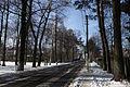 Sadova street.jpg