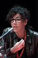 Safia Lebdi, Forum Libération 2013 de Grenoble.jpg