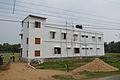 Sagar Sangha Stadium Bhavan - Baruipur - South 24 Parganas 2016-02-14 1459.JPG