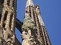 Sagrada Familia - panoramio (11).jpg