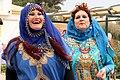 Sagres Carnaval 2014 (13450871845).jpg