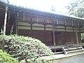 Saihô-ji Temple - Kannon-dô.jpg