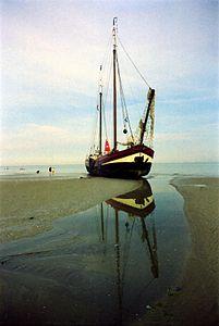 Sailing boat - Flickr - Joost J. Bakker IJmuiden (1).jpg