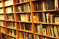 Sailors Creek Library http-www.dcr.virginia.gov-state-parks-sailors-creek-general information (13580562913).jpg