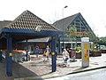 Sainsbury's, Newton Abbott - geograph.org.uk - 1389387.jpg