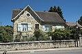 Saint-Arnoult-en-Yvelines Maison 930.jpg