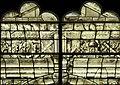 Saint-Chapelle de Vincennes - Baie 0 - Décor d'architecture (bgw17 0364).jpg