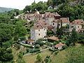 Saint-Cirq-Lapopie Vue générale 6.JPG
