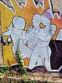 Saint-Denis-lès-Sens-FR-89-bar-fresque murale-04.jpg