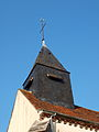 Saint-Denis-sur-Ouanne-FR-89-église-14.jpg