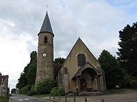 Saint-Germain-sur-Sarthe - Église Saint-Germain 01.jpg