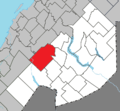 Saint-Honoré-de-Témiscouata Quebec location diagram.png