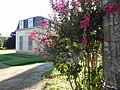 Saint-Jean-Ligoure, Haute-Vienne, France - panoramio (38).jpg