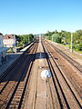 Saint-Julien-du-Sault-FR-89-gare ferrovaire-09.jpg