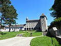 Saint-Léonard-de-Noblat, Haute-Vienne, France - panoramio (6).jpg